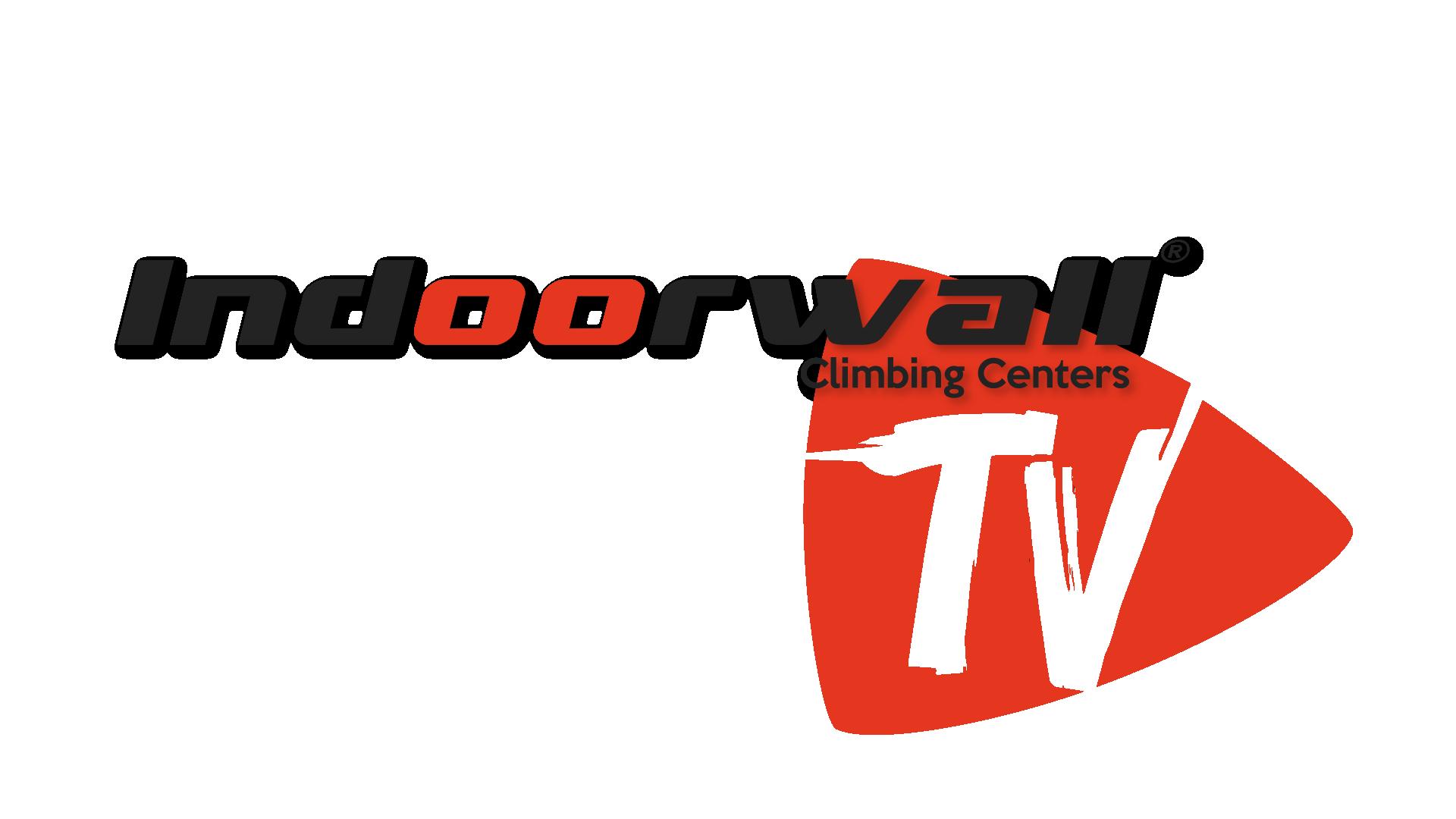INDOORWALL TV, Siempre A Vuestro Lado