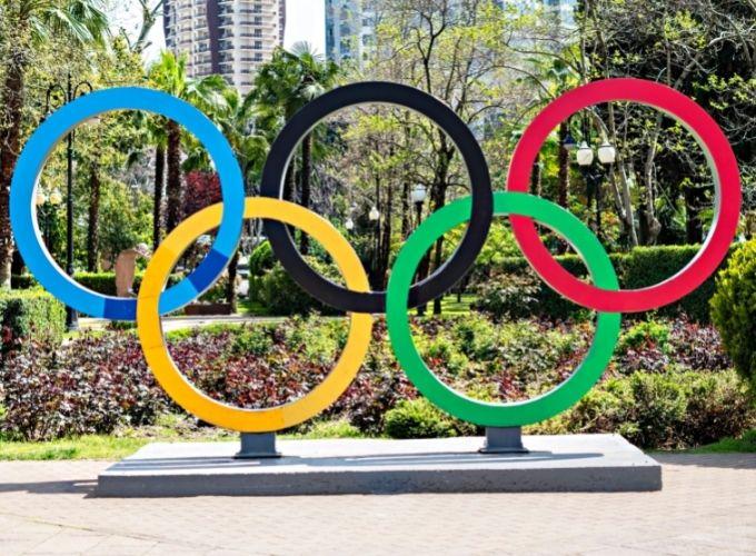 Tokyo 2020: Curiosidades De Las Olimpiadas